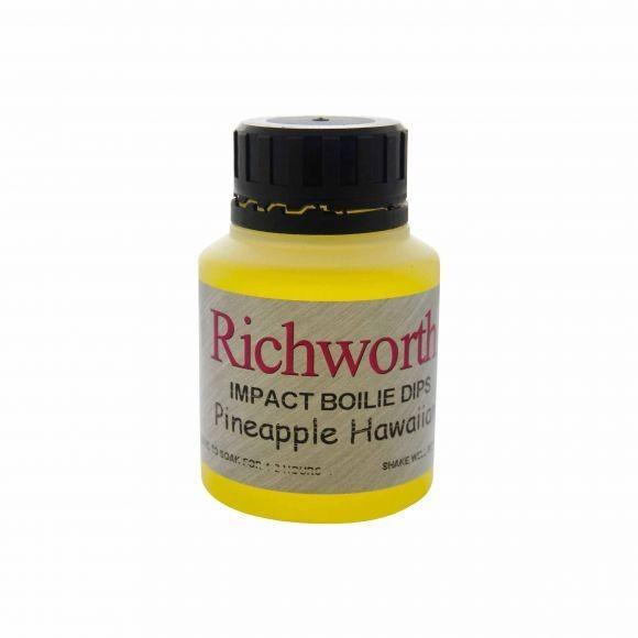 Richworth Pineapple Hawaiian Dip 130ml