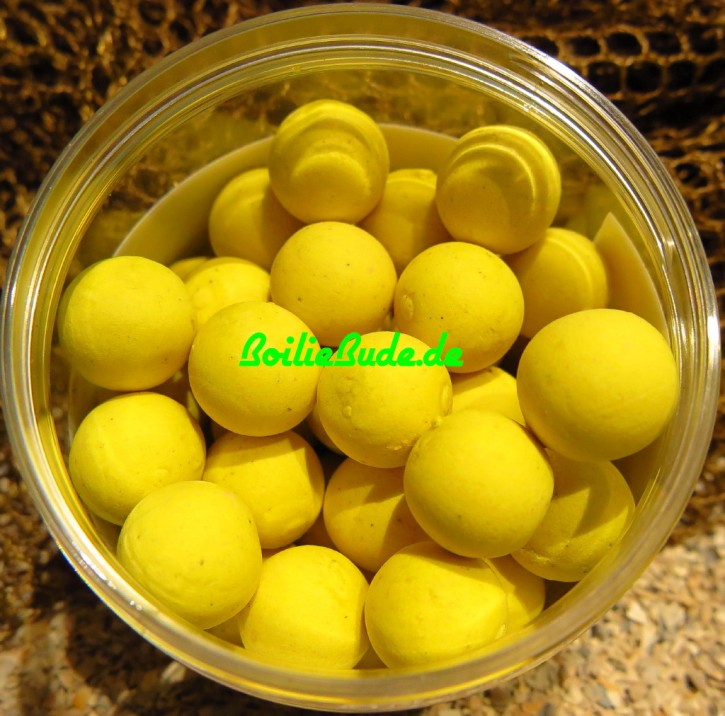 Individual Baits Pina Colada Pop Up´s 16mm, 90gr