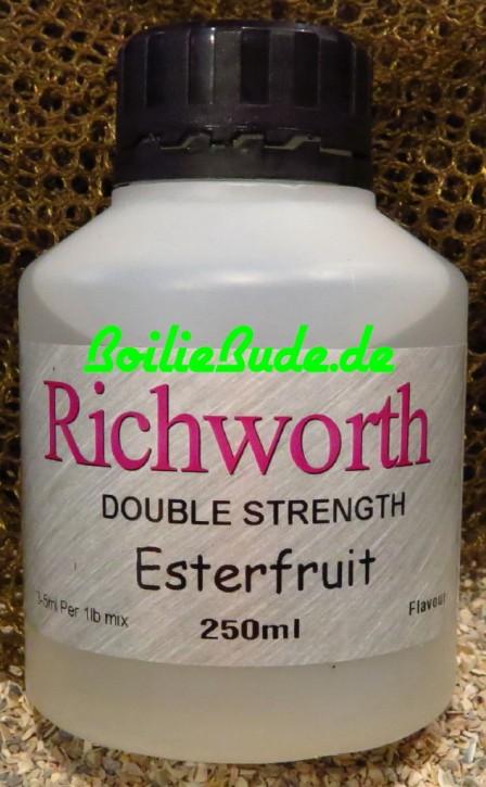 Richworth Esterfruit Flavour 250ml