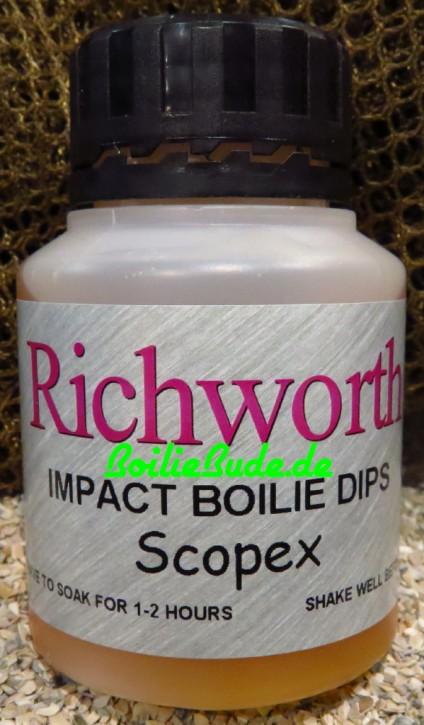 Richworth Scopex Dip 130ml