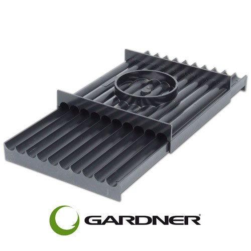Gardner Tackle Rolaball Longbase Baitmaker 16mm