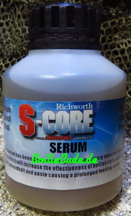 Richworth S-Core Serum Original 250ml
