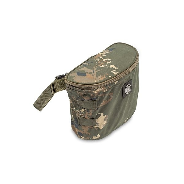 Nash Tackle Scope OPS Baiting Pouch