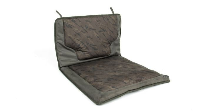 Nash Tackle Scope Black Ops Base Seat