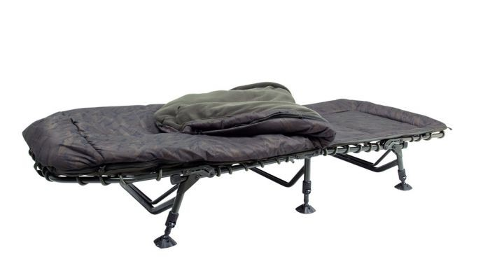 Nash Tackle Scope Ops Sleep System