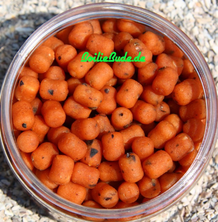 Pallatrax Match Midgets Scopex Flavour