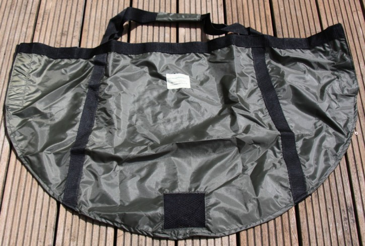 Euro Specimen Weigh Sling von The Air Dry Boilie Bag Company