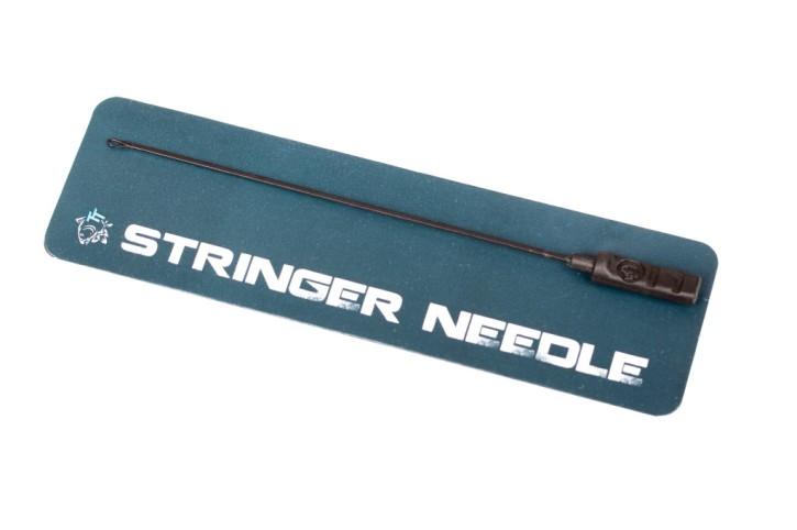 Nash Tackle Stringer Needle