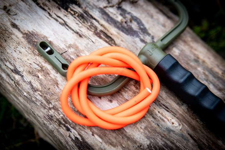 JAG Products One Pult Elastic