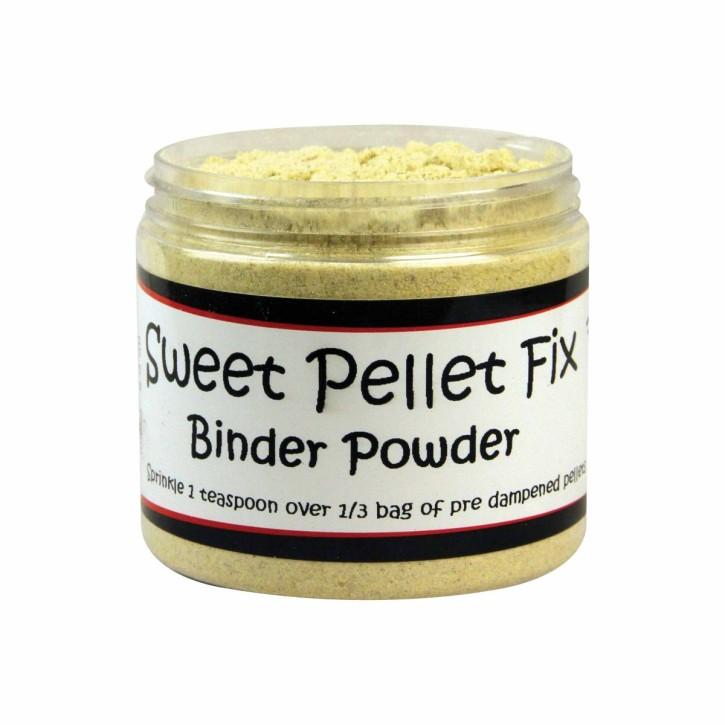Bag`em Sweet Pellet Fix Binder Powder 200ml