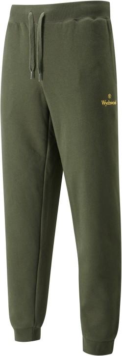 Wychwood Joggers Green, Größe XL