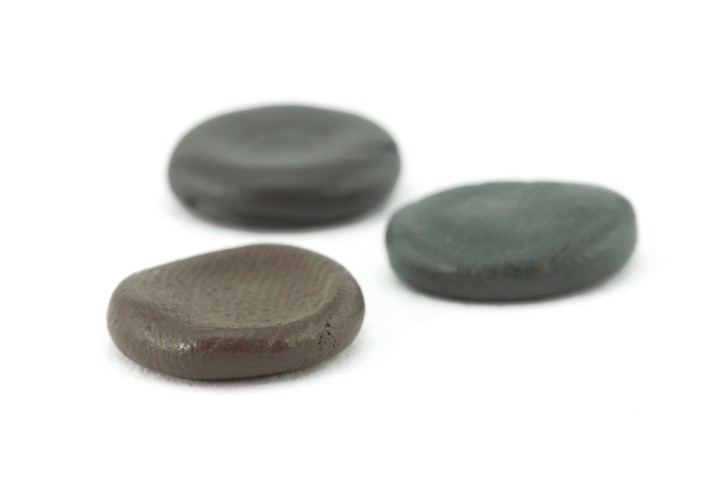 Thinking Anglers Rig Putty in Grey