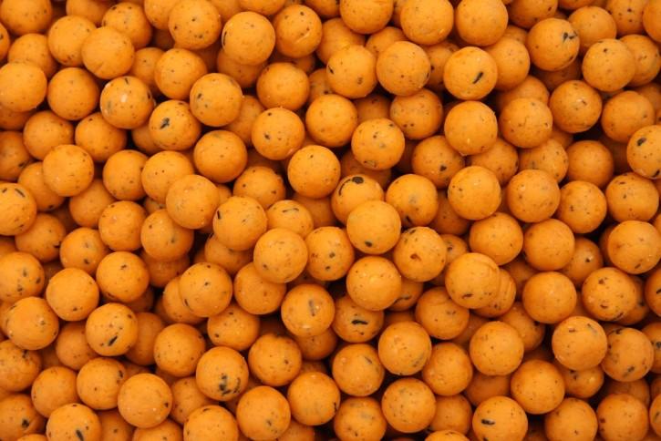 Nutrabaits Tecni Spice Boilies 20mm, 5kg