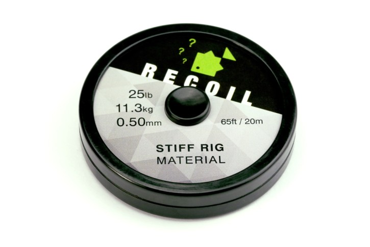 Thinking Anglers Recoil 25lbs