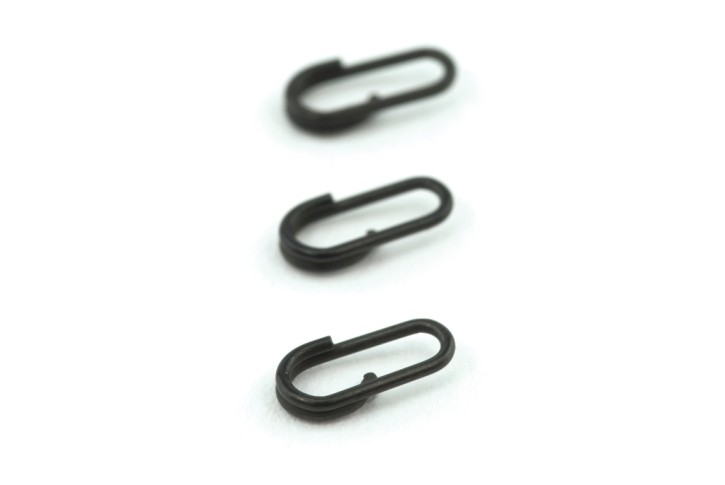 Thinking Anglers Small Oval Clips