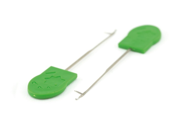Thinking Anglers Splicing Needles
