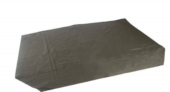 Nash Tackle Titan Hide XL Heavy Duty Groundsheet