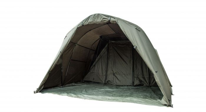 Nash Tackle Titan T1 Extreme Canopy Groundsheet