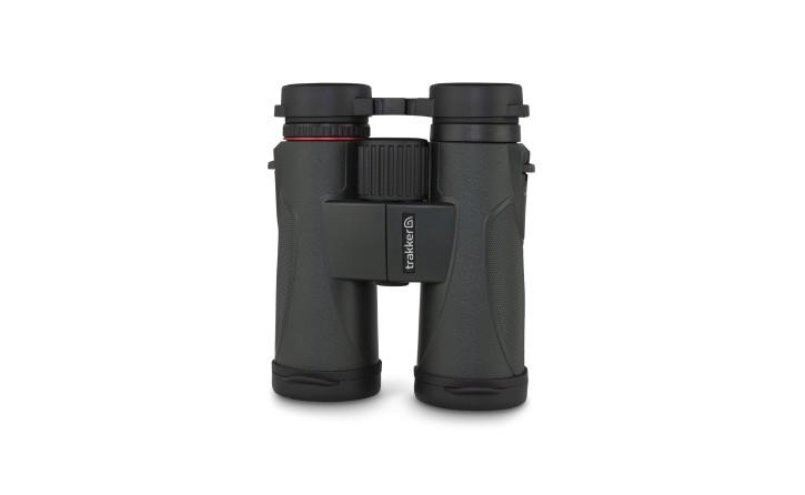 Trakker Optics 10x42 Binoculars, Fernglas