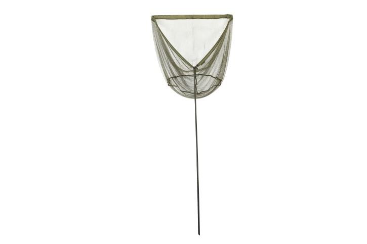 Trakker Propel Landing Net 1-Piece
