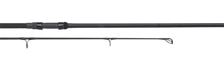 Trakker Propel Spod/Marker Rod 12ft