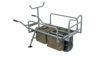 Nash Tackle Trax Evo Mk2