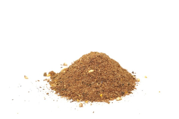 Nutrabaits Trigga Carpet Feed 1kg