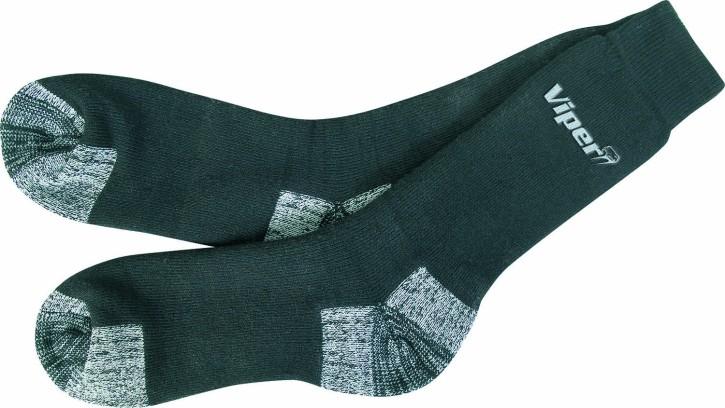 Viper Max Cool Socks