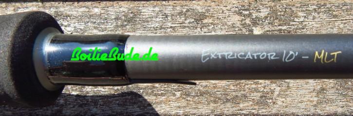 Wychwood Extricator MLT 10ft Full Duplon Karpfenrute