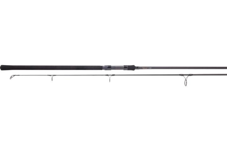 Wychwood D-201 12ft 3,00lb Fullduplon Karpfenrute