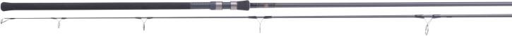 Wychwood Extremis FD 12ft 3.5lb Fullduplon Karpfenrute
