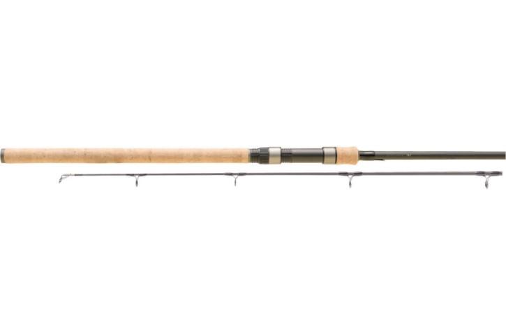Wychwood Extricator MLT 10ft Fullcork Karpfenrute 3lb