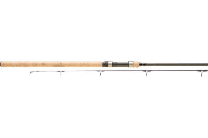 Wychwood Extricator MLT Floater 12ft Fullcork Karpfenrute