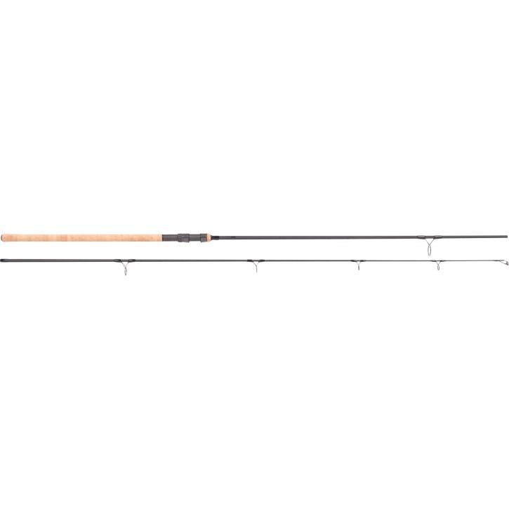 Wychwood Extricator Plus 10ft Cork, Karpfenrute