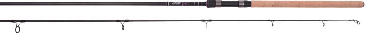 Wychwood Agitator Bait Rod 12ft 3,25lb