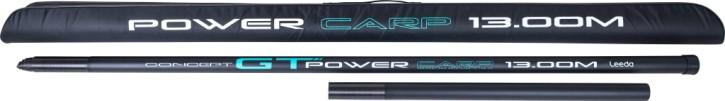 Leeda Concept GT 13.0m Carp Pole