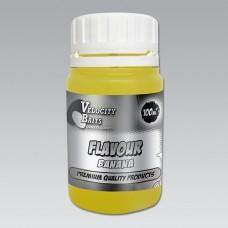 Velocity Baits Flavour für die Köderherstellung