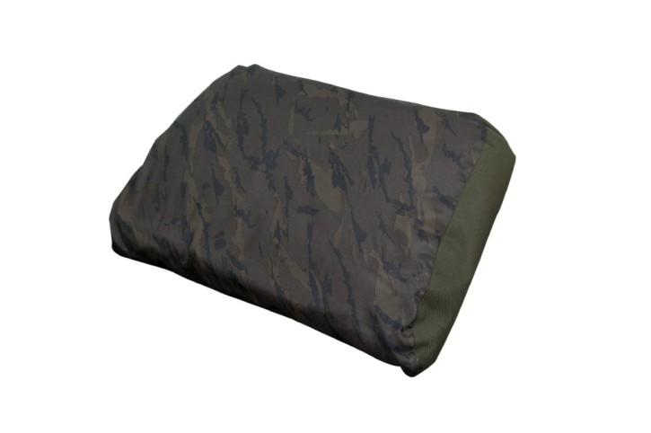 Nash Tackle Scope Black Ops Pillow