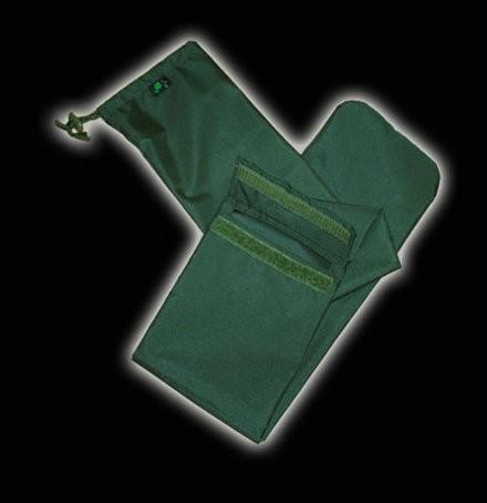 Thinking Anglers Bramble Cover / Wet Net Bag
