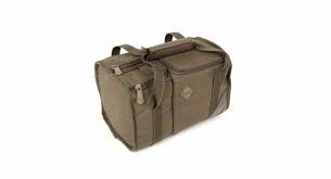 Nash Tackle Brew Kit Bag XL