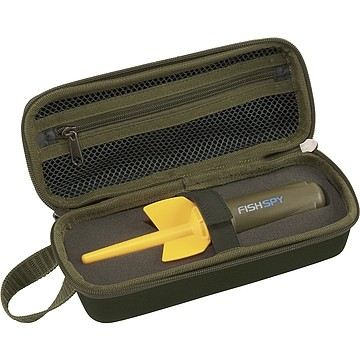 TF Gear FishSpy Protection Case