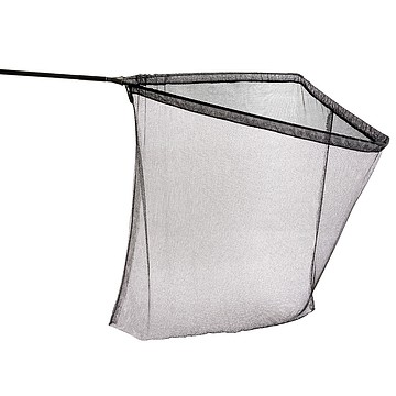 TF-Gear DL Black Edition Specialist Landing Net 42 Inch