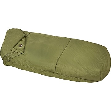 TF-Gear Thermotex Sleeping Bag Cover
