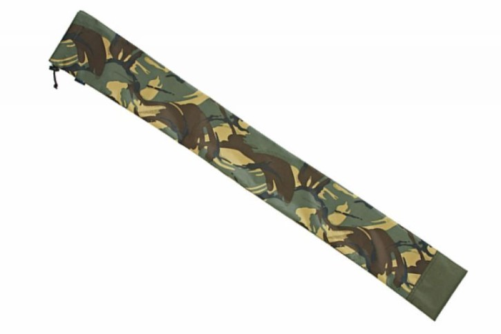 Aqua Products Camo Landing Net Stink Sleeve