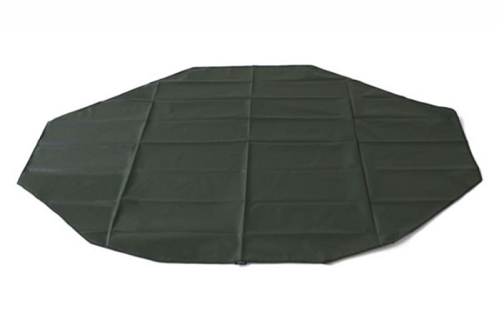 Aqua Products Brolly Groundsheet
