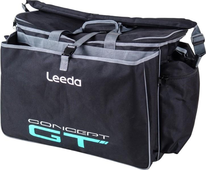 Leeda Concept GT Carryall