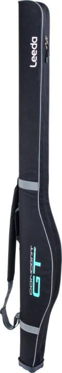 Leeda Concept GT 2 Rod Sleeve