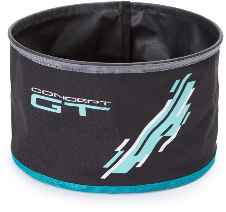Leeda Concept GT Medium Groundbait Bowl