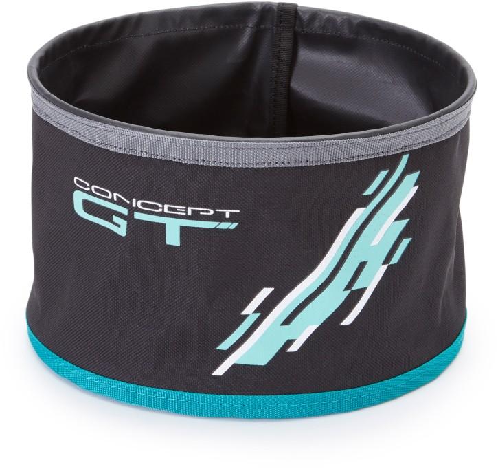 Leeda Concept GT Small Groundbait Bowl