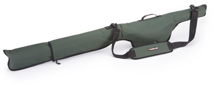 Leeda Rogue 9ft-10ft Single Rod Sleeve